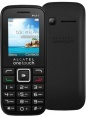 Alcatel devices | DeviceAtlas