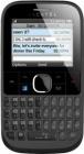 Alcatel devices | DeviceAtlas