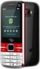 Itel devices | DeviceAtlas