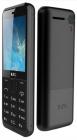 KZG devices | DeviceAtlas
