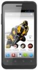 ZTE devices | DeviceAtlas